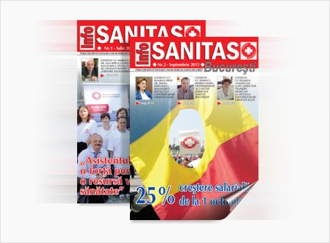 1_revista_info_sanitas