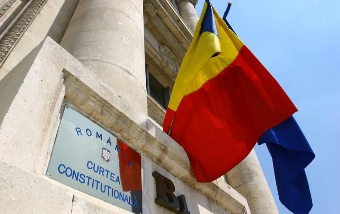 curtea-constitutionala-mic